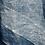 Thumbnail: V Neck Linen Star Top