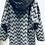 Thumbnail: Padded Coat