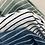 Thumbnail: Stripe Star Top