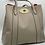 Thumbnail: Designer Inspired Tote Bag