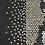 Thumbnail: Diamanté Shoulder T Shirt