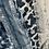 Thumbnail: Animal Print Sparkle Magic Trousers