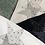 Thumbnail: Star Shirt