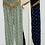 Thumbnail: Daisy Print Trousers
