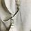 Thumbnail: Tassel Scarf Top