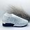 Thumbnail: Diamanté Sock Trainer