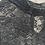 Thumbnail: Saint Tropez Lace Blouse