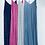 Thumbnail: Strappy Maxi Dress