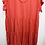 Thumbnail: Tiered T-Shirt Dress
