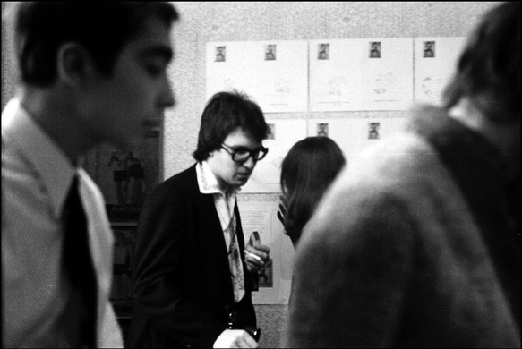 igor_lutz_vadim_zakharov_exhibition_yuri