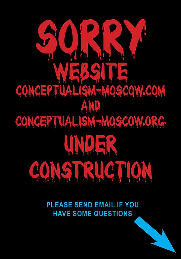 conceptualism–moscow.jpg