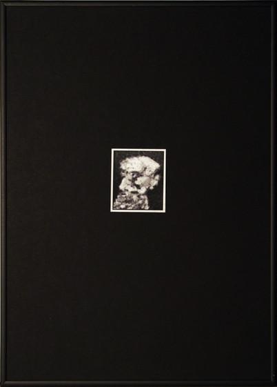 Supplement to Gogol_dead soal_Vadim_Zakh