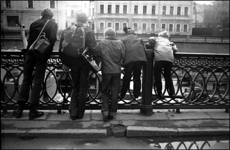 patrol of the moscow's river_igor_lutz_v