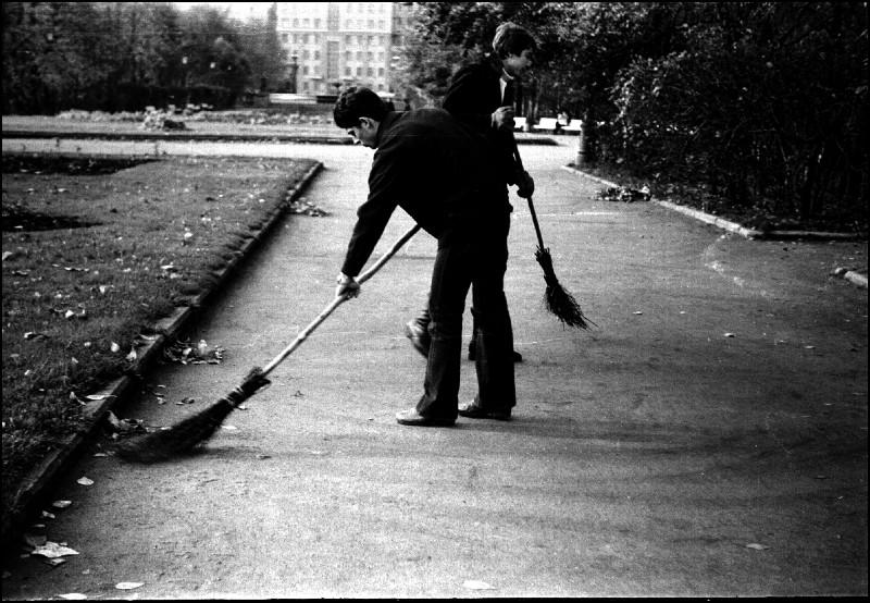 street_sweeping_igor_lutz_vadim_zakharov