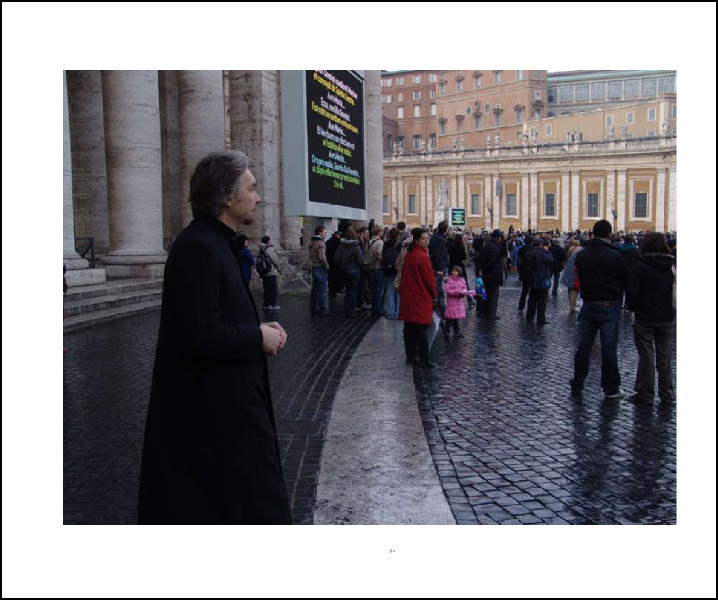 Rome actions of Pastor091.jpg