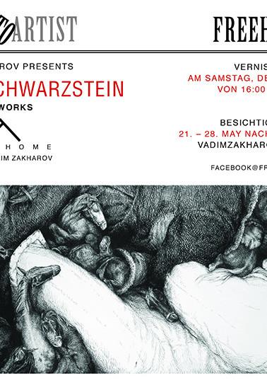 freehome__Schwarzstein_vadim_zakharov_mo