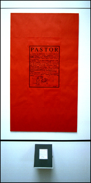 Pastor cover_Stolpovskaya_Vadim_Zakharov