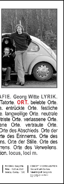 freehom_Robert_Berghoff_Georg Witte_vadi