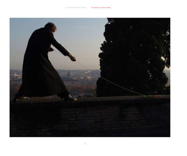 Rome actions_vadim zakharov_42.jpg