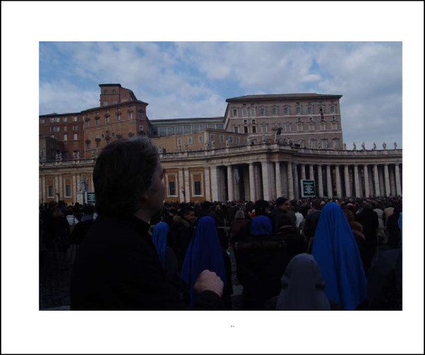 Rome actions of Pastor093.jpg