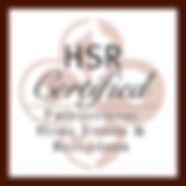 logoHSR.C.Certified.Prof_.jpg