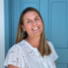 jody conley principal stager owner