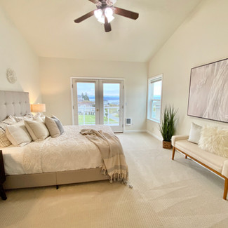 seattle snohomish, wa home staging