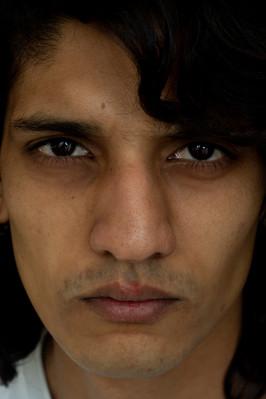 Mustafa @ Elite London