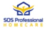 SOS_Professional_HomeCare03-1 crop11.png