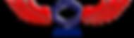 logo-DAA ARUBA.jpg