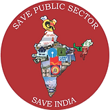 Save Public Sector - NEW INDIA LOGO.png