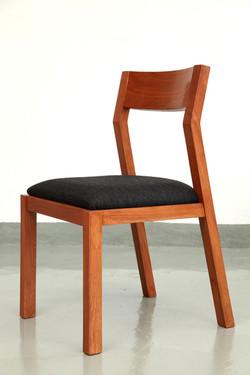 chair_IMG_3818_sl.JPG