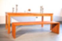 table_dining_set_IMG_7015.jpg