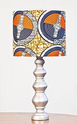 lighting_lamp_table_IMG_7152_sl.jpg