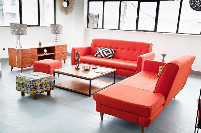 sofa_set_IMG_6955.jpg