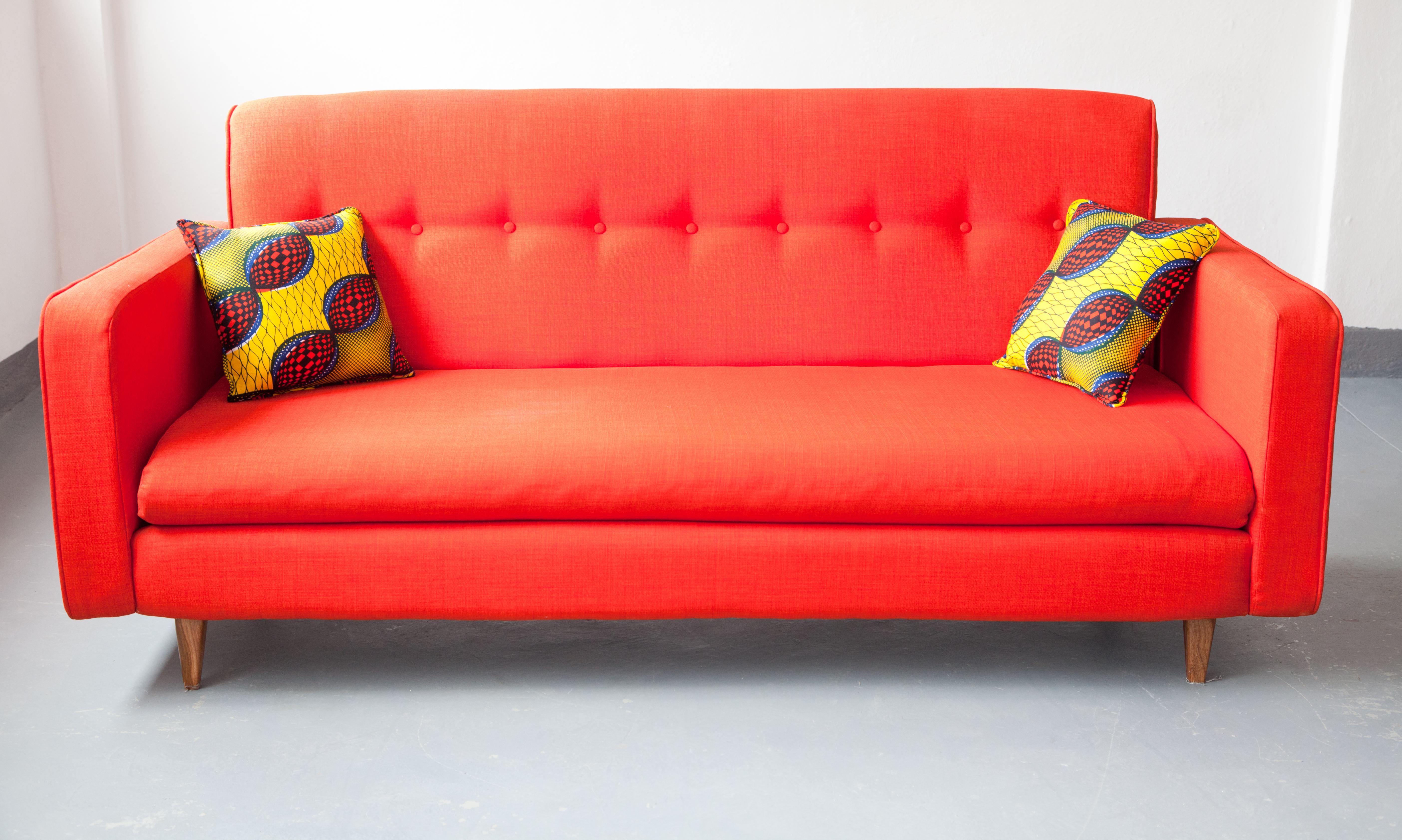 sofa_3seater_IMG_7462.jpg