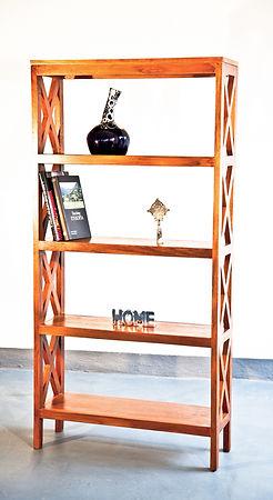 shelf_IMG_6984.jpg