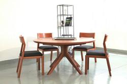 table_dining_set_IMG_9595YEM_sl.JPG