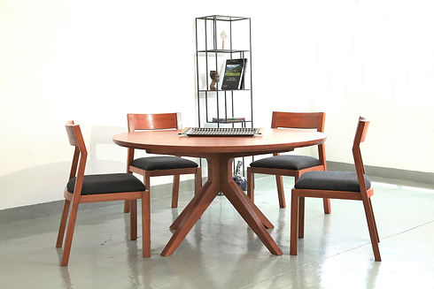 table_dining_set_IMG_9595YEM_sl.JPG
