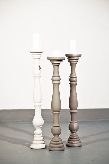 lighting_candleholder_set3_IMG_7247.jpg