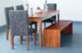 table_dining_set_P27A5497.jpg
