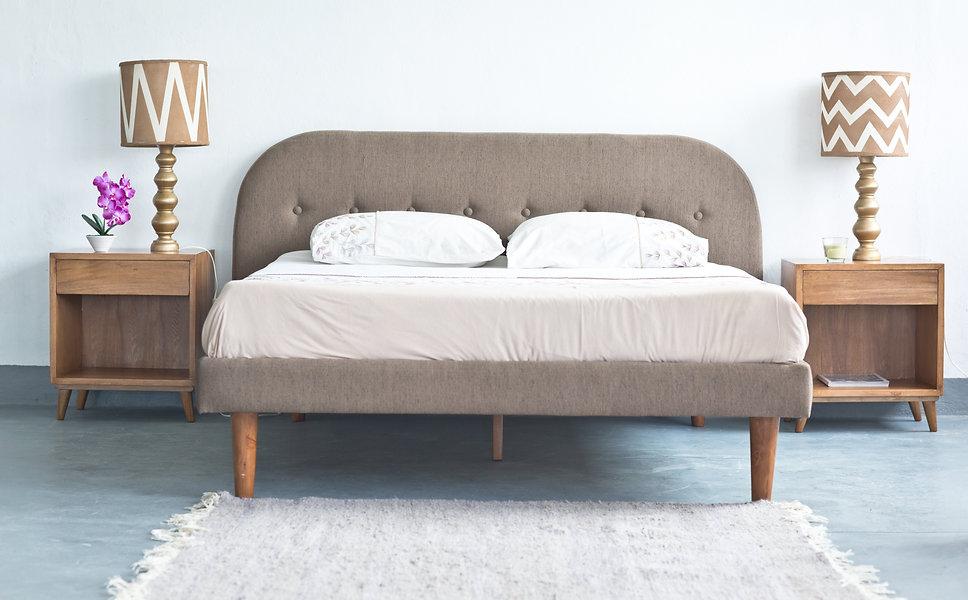 bed_full_P27A5566.jpg