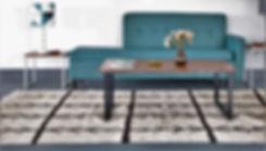 sofa_set_IMG_6942.jpg