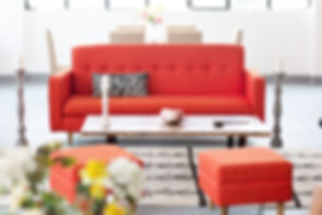 sofa_set_P27A4566_sl.jpg