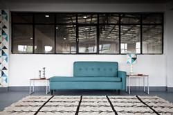 sofa_set_IMG_6953.jpg
