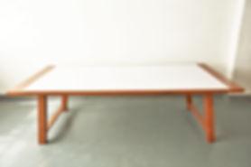table_office_Executive_P27A5652.jpg