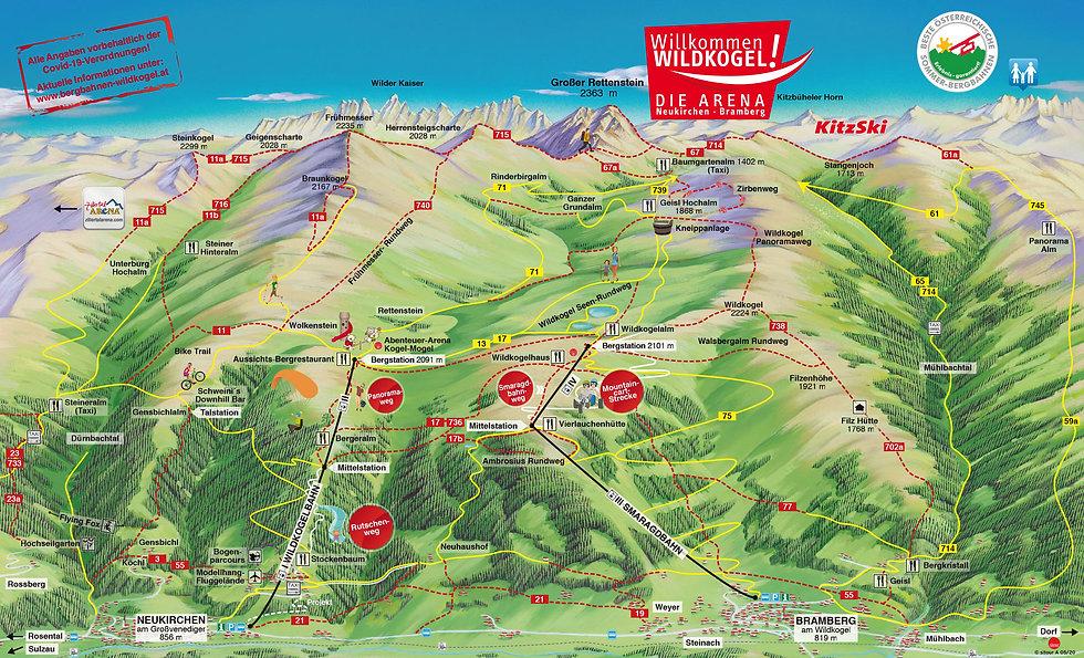 Wildkogel-Karte.jpg