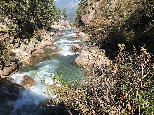 Krimmler_Wasserfälle.jpg