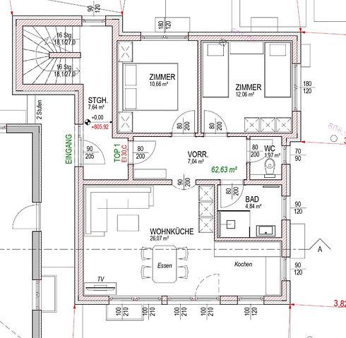 Appartement%20Katrin%20_edited.jpg