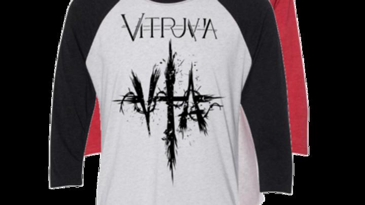 3/4 VTA Shirt